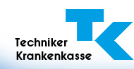logo TK d